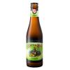 Bière de Miel biologique 33 cl
