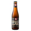 Monk's Stout 33 cl