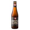 Monk's Stout 33 cl